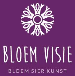 Bloem Visie